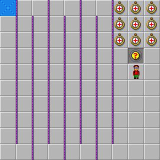 CC2 Level 38
