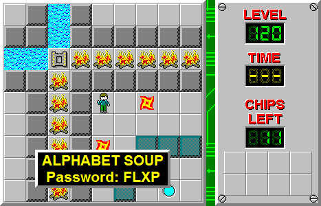 File:Level 120.png