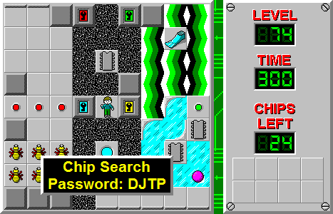File:CCLP2 Level 74.png