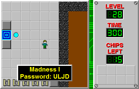 File:CCLP2 Level 28.png