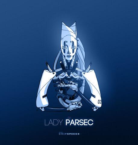 File:Ladyparsec.jpeg