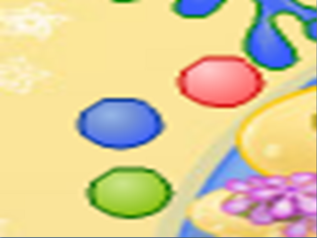 File:Cho Color Balls.png