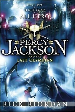 File:The Last Olympian Book 5 UK Cover.jpg