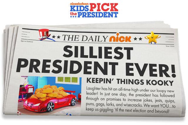 File:Kids-pick-the-president-newspaper.jpg