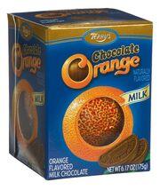 Terrys-chocolate-orangechocolatewiki