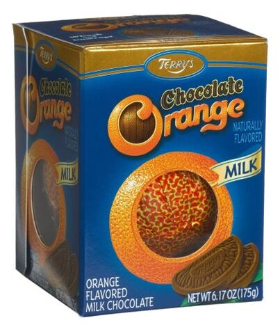 File:Terrys-chocolate-orangechocolatewiki.jpg
