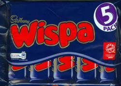 File:Wispa-5-Pack.jpg