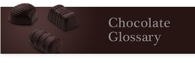 File:Cat choco button.png