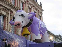 File:220px-Milka in Potsdam.jpg