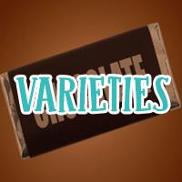 File:Varieties.jpg