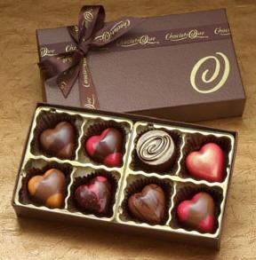 File:Valentine-topten08.jpg
