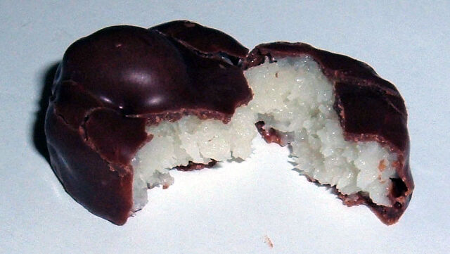File:Almond Joy.jpg