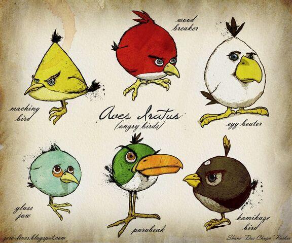 File:Angry-birds-930x774.jpg
