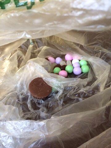 File:Chocolates.jpeg