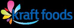 File:Kraft Foods logo.png