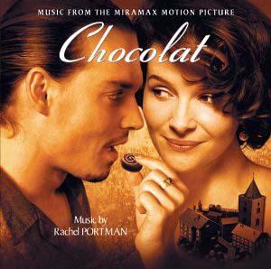 File:Chocolat sony 89472.jpeg