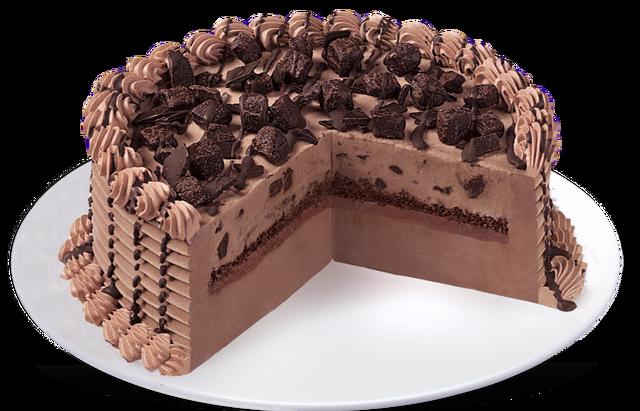 File:ChocolateExtremeCake.png