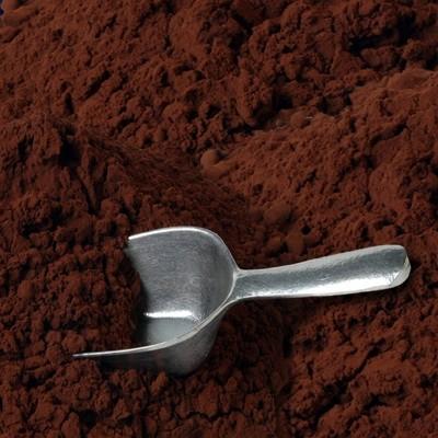 File:Cocoa powder.jpg