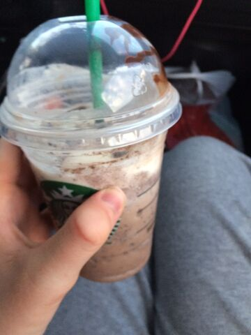 File:Chocolate chip frappe.jpeg