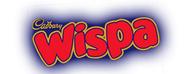 Wispa-logo