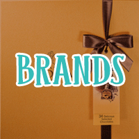 File:Brands.jpg