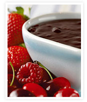 File:Chocolate-fondue.jpg