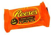 Reese-s-peanut-butter-pumpkins-36ct-halloween-candy-44