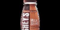 Hershey's Milkshake