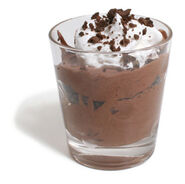 Chocolate-mousse 02