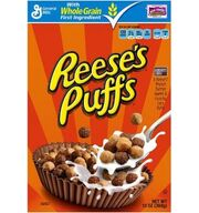 Reese-s-puffs-cereales-au-beurre-de-cacahuetes