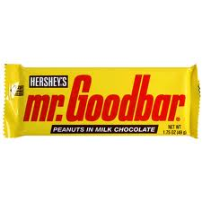 File:GoodBar.jpg