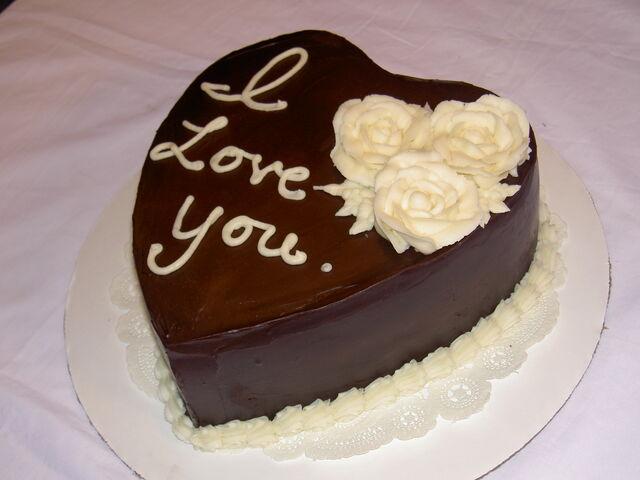 File:Valentine-topten01.jpg