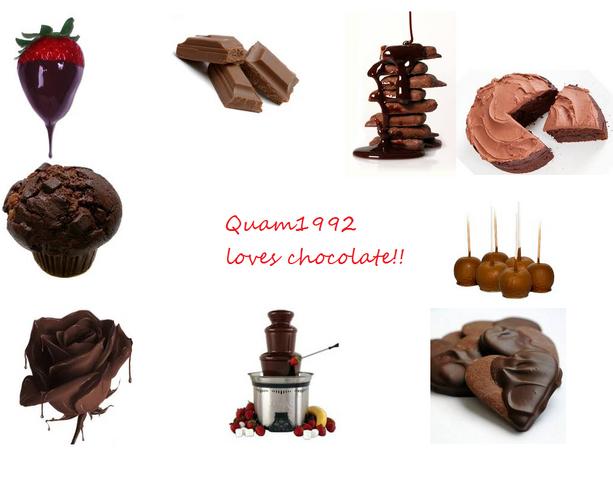 File:Quam1992 chocolate.png