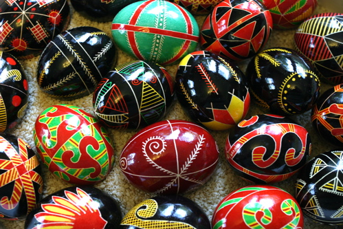 File:Ukranian Easter Eggs.png
