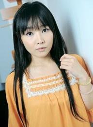 Yukana Nogami voice actress