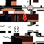 File:Tortured Crimson Ringmaster.png