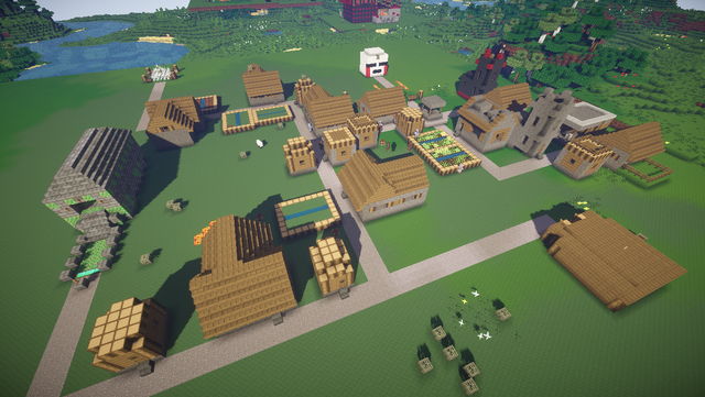 File:Wither Crisis Village 1.png