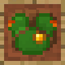 File:TurtlePlate.png