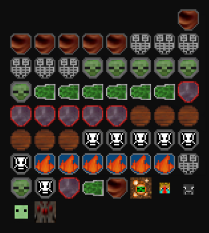 File:CQ Mob Spawn Items.png
