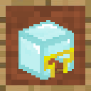 File:Chocolate-Quest-Inquisition-Helmet.png