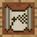 File:Chocolate-Quest-Spray-Spell.png