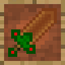 File:Chocolate-Quest-Earth-Big-Sword.png