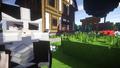 Thumbnail for version as of 00:16, May 17, 2015