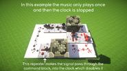 Proximity Music Player 13