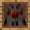 File:Chocolate-Quest-Spider-Boss.png
