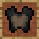 BullPlate