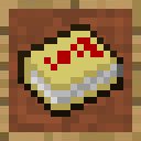 File:Chocolate-Quest-Book.png