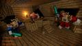 Thumbnail for version as of 03:28, November 18, 2014