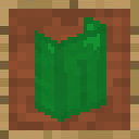 File:Chocolate-Quest-Turtle-Pants.png