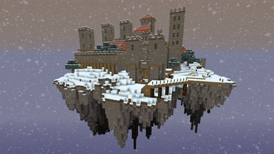 SkySnowCastle1